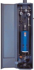 Rare Gas Nitrogen Hydrogen Purification Ps4 Mt3 15